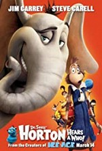 Watch Horton Hears a Who!