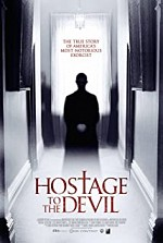 Watch Hostage to the Devil