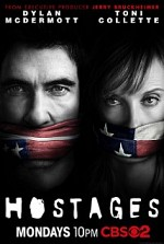 Hostages SE