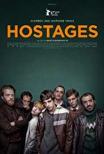 Watch Hostages