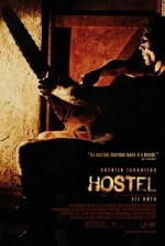 Watch Hostel