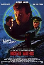 Watch Hostile Waters