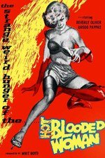 Watch Hot Blooded Woman
