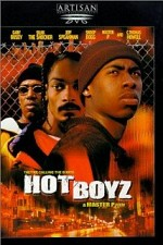 Watch Hot Boyz