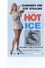 Watch Hot Ice