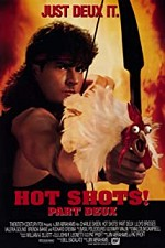 Watch Hot Shots! Part Deux