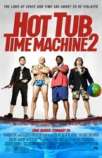 Watch Hot Tub Time Machine 2