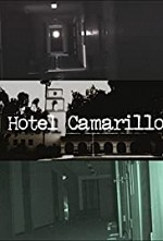 Watch Hotel Camarillo