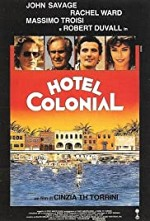 Watch Hotel Colonial