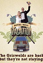 Watch Hotel Hell Vacation