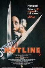 Watch Hotline