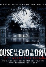 Watch House at the End of the Drive