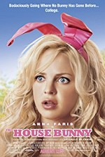 Watch House Bunny