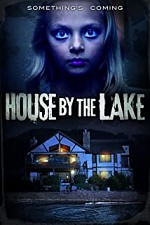 Watch House by the Lake