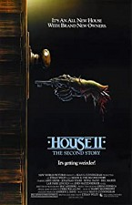 Watch House II: The Second Story