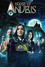 House of Anubis SE