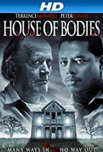 Watch House of Bodies