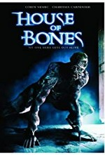 Watch House of Bones