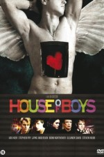 Watch House of Boys
