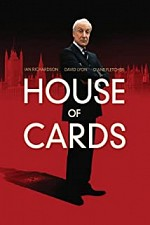 House of Cards SE