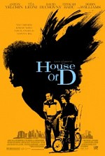 Watch House of D
