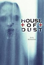 Watch House of Dust