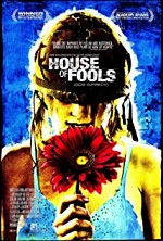 Watch House of Fools