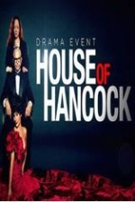 Watch House of Hancock