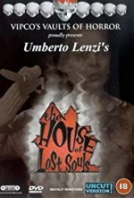 Watch House of Lost Souls