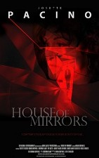 Watch House of Mirrors