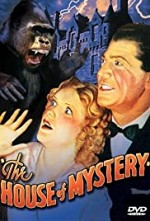 Watch House of Mystery