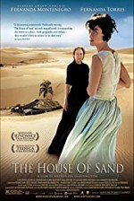 Watch House of Sand