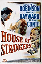 Watch House of Strangers