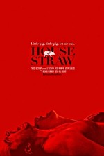 Watch House of Straw
