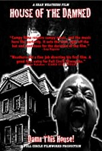 Watch House of the Damned