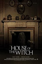 Watch House of the Witch