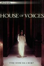 Watch House of Voices