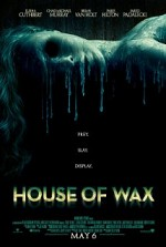 Watch House of Wax