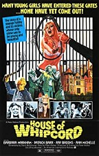 Watch House of Whipcord