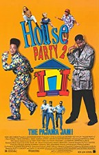Watch House Party 2