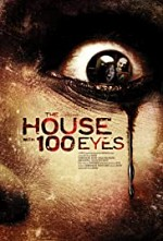 Watch House with 100 Eyes