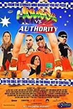 Watch Housos vs. Authority