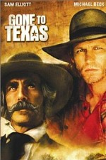 Watch Houston: The Legend of Texas