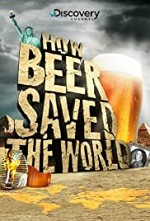 Watch How Beer Saved the World