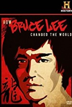 Watch How Bruce Lee Changed the World