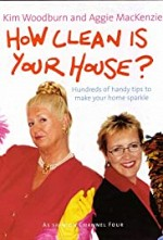 How Clean Is Your House? SE