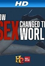 Watch How Sex Changed the World