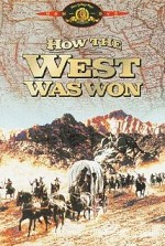 Watch How the West Was Won