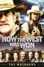 How the West Was Won SE