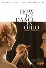 Watch How to Dance in Ohio